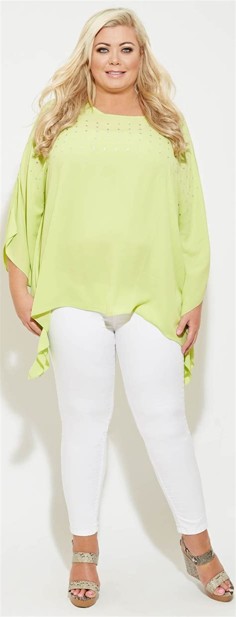 blouses for women over 60 225 best plus size clothing for women over 40 50 60