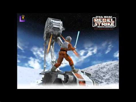 wars vol 3 rebel wars rogue squadron iii soundtrack rebel strike