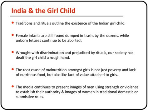 Save The Child Essay In by Development Of Child
