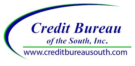 information bureau contact information equifax credit bureau collection