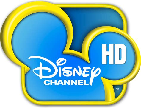 logo wiki disney channel datei disney channel de hd png