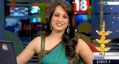hot female journalists in india top 12 hottest female journalists in india 2018 famous
