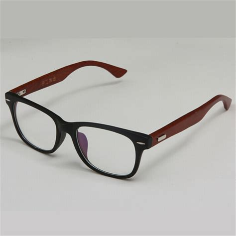 Handmade Spectacles - buy wholesale green eyeglass frames from china