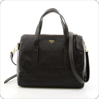 Fossil Ss Sydney Satchel Black Polka 26 best hemp fashion images on hemp cloths and textile