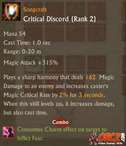 discord tips and tricks archeage critical discord orcz com the video games wiki