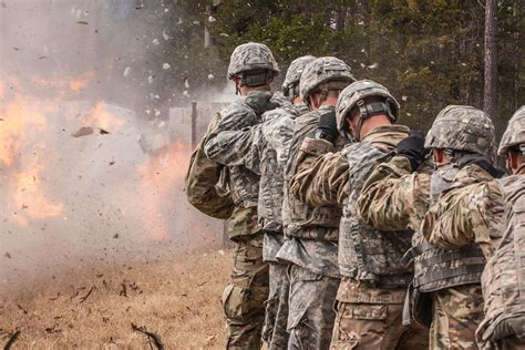 army a sapper leader course a photo essay article the united