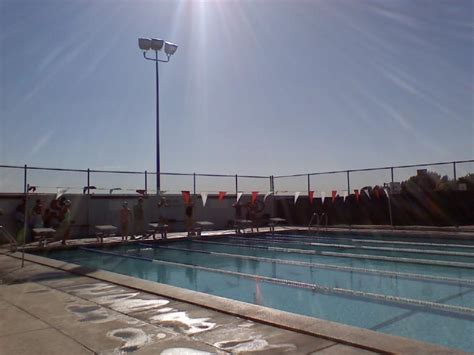 challenger school hollenbeck covina aquatics association news