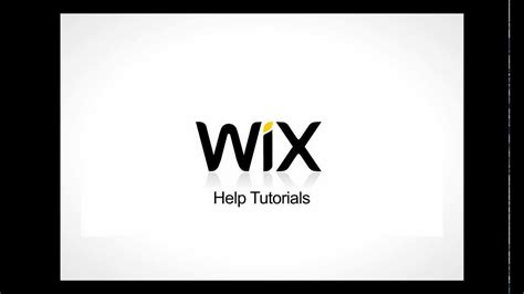 connect  domain  google apps   wix