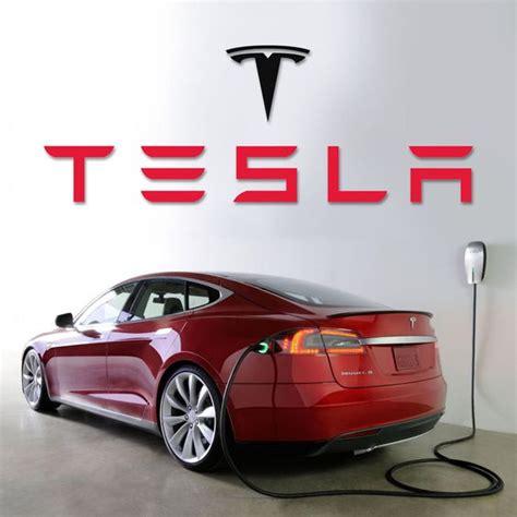 About Tesla Motors Inc Tesla Motors Tsla Model 3 Buyers Don T Care About Delays