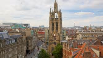 newcastle upon tyne the best newcastle upon tyne vacation packages 2017 save