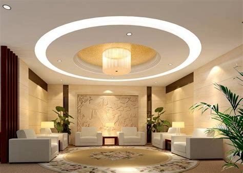 decorative ceiling design ideas top suspended ceiling designs gypsum board ceilings 2019