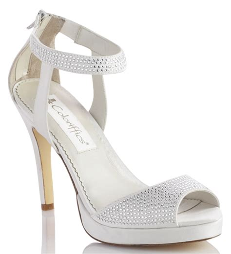 Wedding Shoes Expensive by Tips 10 Expensive Wedding Shoes