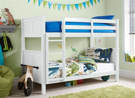 rooms to go bunk beds bunk beds rooms to go 28 images affordable bunk loft