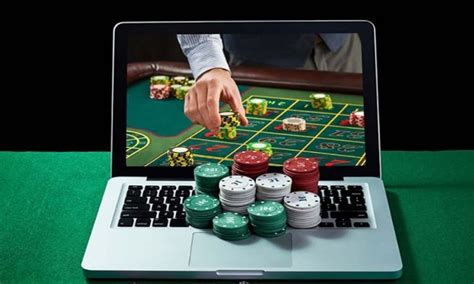 play video poker games   complete  guide