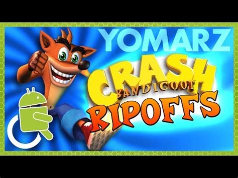 crash bandicoot mobile list of crash bandicoot mobile photos