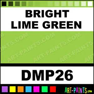 Lime Green Spray Paint For Metal - bright lime green no prep metal paints and metallic paints dmp26 bright lime green paint