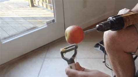 kitchen gif kitchen tools gif by banggood find share on giphy