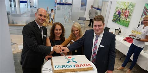 targo bank mannheim targobank er 246 ffnet filiale in neustadter hauptstra 223 e