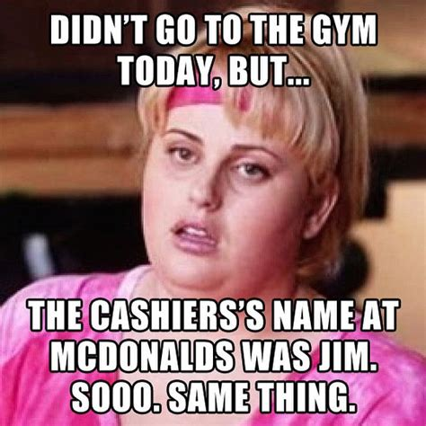 Funny Gym Memes - funny memes 2015 instagram image memes at relatably com