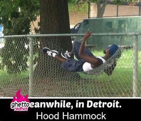 Funny Hood Memes - detroit hoods and funny ghetto memes on pinterest