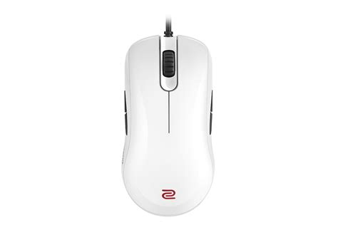 Zowie Fk2 White Edition fk2 white gaming gears zowie global