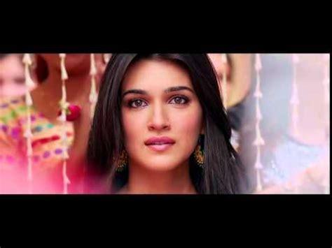 download mp3 from heropanti heropanti tabah full video song mohit chauhan tiger