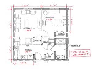 house plans with handicap accessible in law suite with