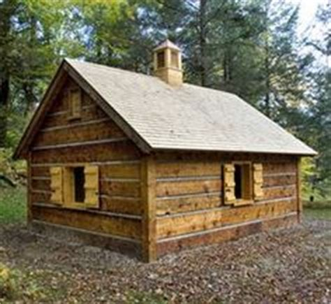 small cabin packages small modern polygon cabin with loft small cabin kits