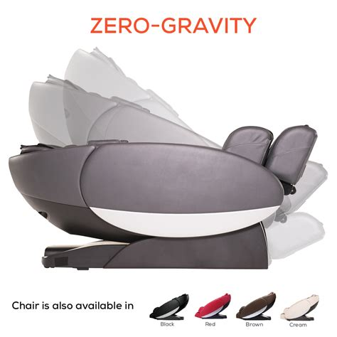 X Chair Zero Gravity Recliner by 100 Novoxt 002 Novo Xt Zero Gravity Chair
