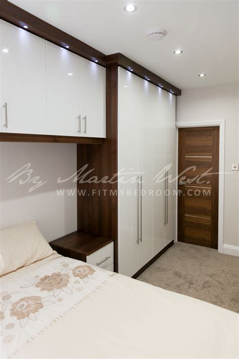 Screwfix Fitted Wardrobes by Fitted Wardrobes Fitted Wardrobes Interiors