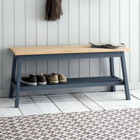 hallway storage bench for shoes best 25 hallway bench ideas on pinterest large round