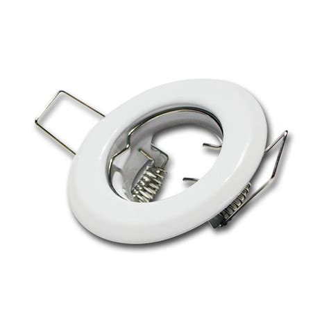 various mr11 12v low voltage downlight spotlight recessed