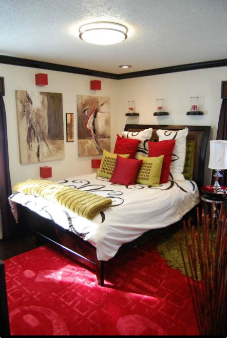 Bedroom Design Ideas South Africa Bedroom Design Ideas Country Homes