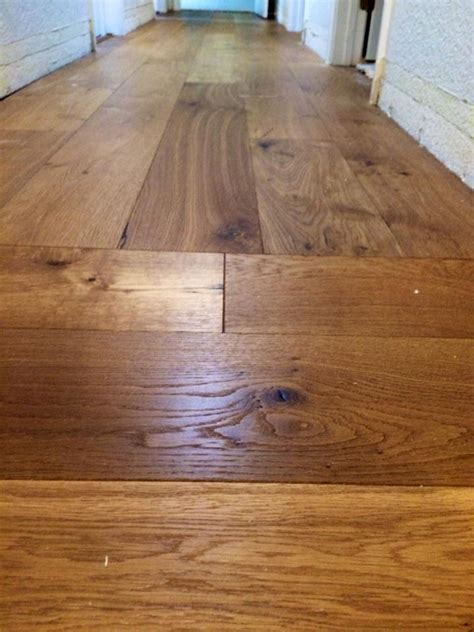 royal oak hardwood flooring collection diablo flooring inc