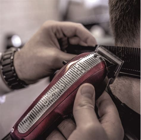 wahl professional legend clipper the hair and beauty company