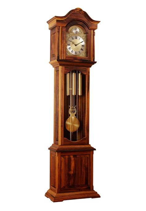 tempus fugit grandfather clock value knowledgebase - Standuhr Tempus Fugit