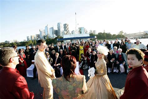 Wedding Ceremony Definition Of Marriage by Marriage Ceremony Marriage Celebrationmarriage Celebration