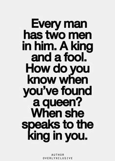 another word for gossip queen 1000 fool quotes on pinterest quotes on drama quotes