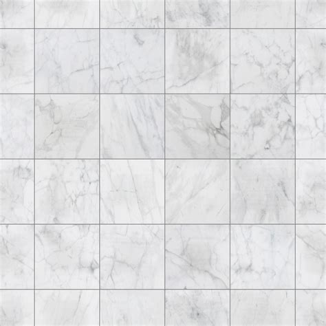 White Tile Floor by White Marble Texture Background Download Photo White
