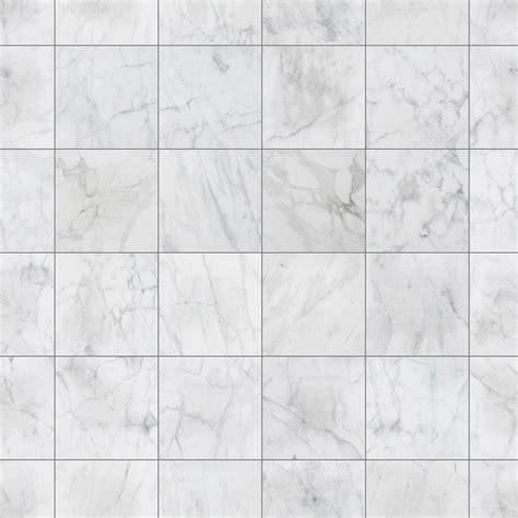 white marble texture background photo white marble texture background floor