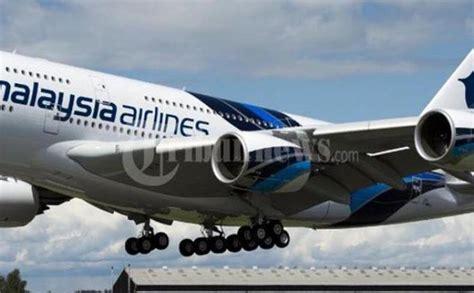 berita pesawat mh 370 hari ini berita terbaru hari ini pesawat malaysia airlines mh370