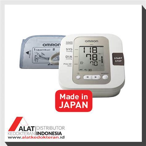 Tensimeter Omron Sem 1 by Tensimeter Omron Jpn1 Distributor Alat Kedokteran Indonesia