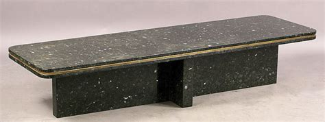 west elm etched granite coffee table stone coffee tables with present day style best of