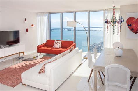 miami room rentals apartments apartments and condos for rent in miami