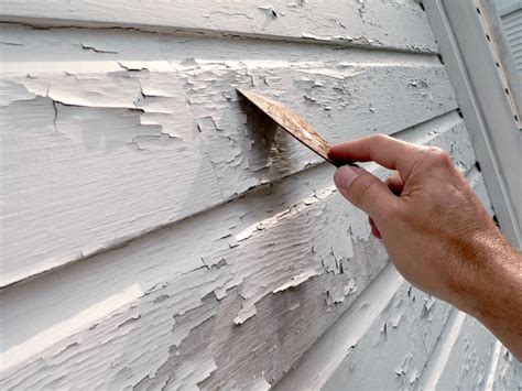 painting a house tips and tricks for painting a home s exterior diy
