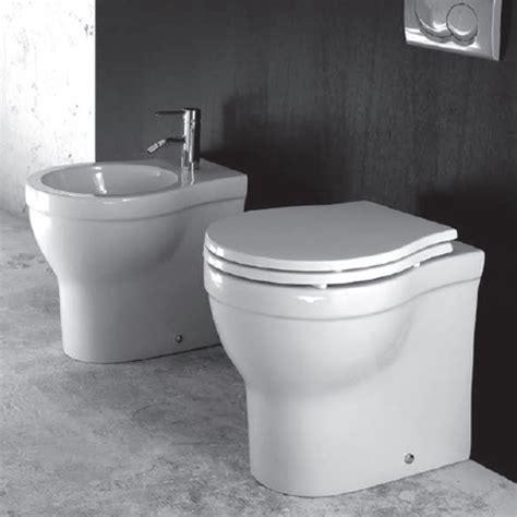 sanitari x bagno sanitari bagno a terra sanitari bagno a terra x one