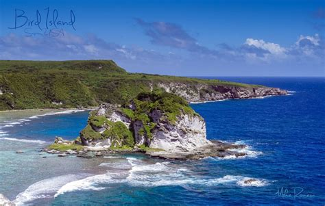 most mp huffington post travel saipan the most beautiful place
