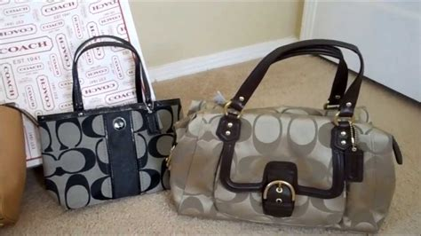 couch factory outlet coach retail handbags vs coach factory outlet handbags