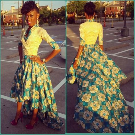 aso ebi styles yellow ify s fashion library ify s aso ebi couture catalogue