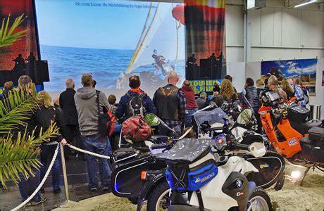 Motorr Der Kawasaki Dortmund by Review Motorr 228 Der Dortmund Tourenfahrer
